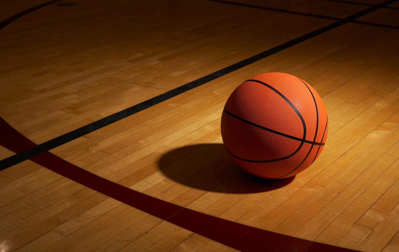 на как баскетбол ставки ставят