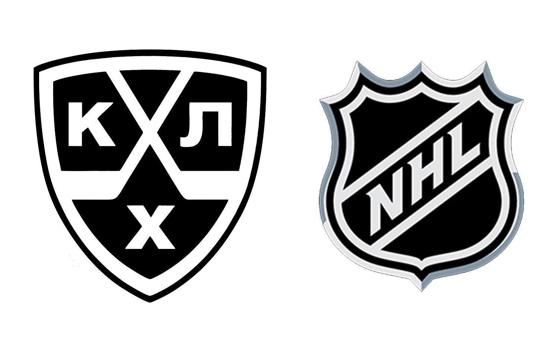 Стратегия ставок на НХЛ и КХЛ
