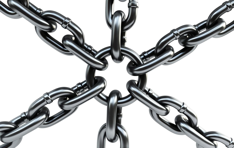 Стратегия цепочка в ставках