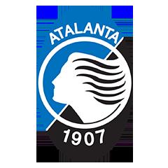 Атланта ФК Логотип