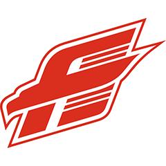 Логотип ХК Авангард