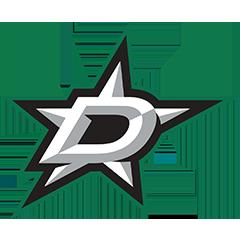 Логотип ХК Даллас Старз