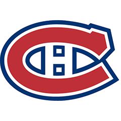 Логотип ХК Монреаль Канадиенс