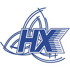 Логотип ХК Нефтехимик