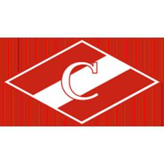 Логотип ХК Спартак