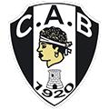 Логотип ФК Серкль Атлетик